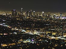 Greater Los Angeles - Wikipedia