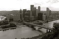Downtown Pittsburgh PA, from top of Duquesne Incline (8756226944).jpg