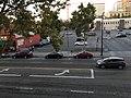 Downtown San Jose, California 1 2017-08-01.jpg