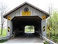 Doyle Road Covered Bridge May 2015 - panoramio (1).jpg