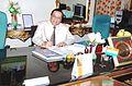 Dr. Vizarat Rasool Khan.jpg