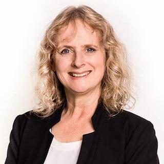 Liz Craig New Zealand politician