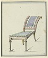 Drawing, Design for a Chair, 1790 (CH 18218691-2).jpg