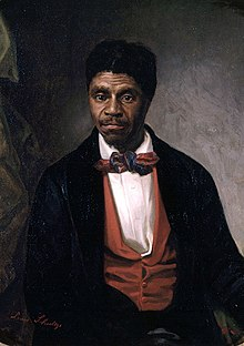 health-care-dred-scott-tweet