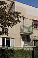 Dreifamilienhaus Braungasse 38 (Hernals) III.jpg