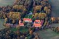 Drensteinfurt, Rinkerode, Haus Borg -- 2014 -- 3907.jpg
