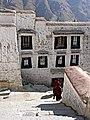 Drepung Monastery. Lhasa, Tibet -5662.jpg
