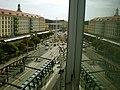 Dresden.Lindehaus.2008.08.22.-043.jpg