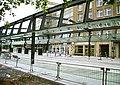 Dresden.Postplatz am 2006.06.11.-008.jpg
