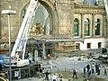 Dresden Hauptbahnhof-Sanierung Vordach.-047.jpg