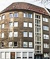 Dresdener Straße 61 Haus.jpg