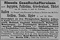 Dresdner Journal 1906 002 Riesel.jpg