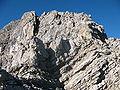 Dritter Schafalpenkopf Mindelheimer Klettersteig.JPG
