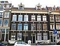 Droogbak 7-8, Amsterdam.jpg