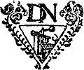 Drukarnia Narodowa - logo.jpg