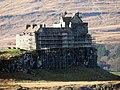 Duart Castle (45322817604).jpg