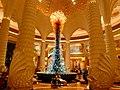 Dubai - Atlantis, The Palm – indoors - فندق اتلانتس ذا بالم - panoramio (2).jpg