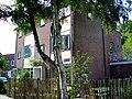 Dubbele eengezinswoningen, Wiardi Beckmanstraat 51-53, Amsterdam Nieuw-West, Slotermeer.jpg