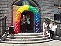 Dublin Pride Parade 2018 62.jpg