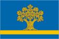 Dubovka flag (Volgograd region).png