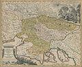 Ducatus Carniolae accuratissima.jpg
