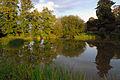 Duck pond,Chipstead (1259951169).jpg