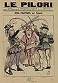 Duel politique (Le Pilori, 1895-07-07).jpeg