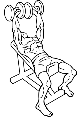 Dumbbell-incline-bench-press-1