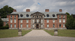 Dunham Massey Hall 50mm July 2013.png