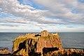 Dunnottar Castle (38584882872).jpg
