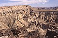 Dunst Fish River Canyon Oct 2002 slide051 - gigantisch (cropped).jpg