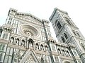 Duomo di Firenze - Firenze, Italia - panoramio.jpg