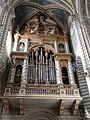 Duomo di Orvieto Umbria fc03.jpg