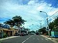 Duong tran phu, phuong 5. Tp baria Vungtau,vn - panoramio.jpg