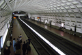 Dupont Circle station (50964434242).png