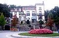 Durango - Gran Hotel Durango.jpg