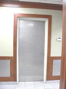 Porta Corta Fogo Wikip 233 Dia A Enciclop 233 Dia Livre