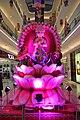 Durga - Quest Mall - Kolkata 2017-09-27 4572.JPG