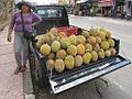 Durian Vendor (6336846289).jpg