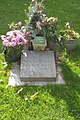 Dusty Springfield's grave - geograph.org.uk - 956393.jpg