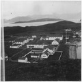 Dutch Harbor. - NARA - 297177.tif