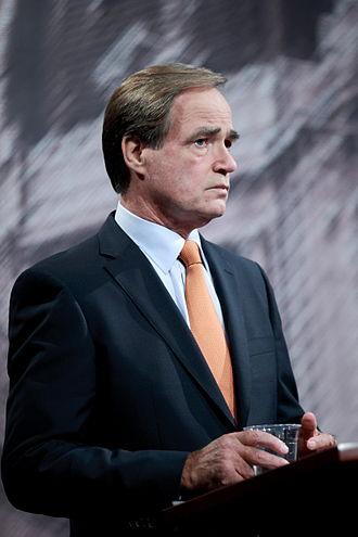 Saskatchewan general election, 2011 - Image: Dwain Lingenfelter NDP leader