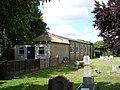 Dymchurch Church Hall - geograph.org.uk - 934027.jpg