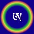 Dzogchen A.png