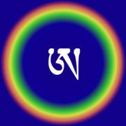 Dzogchen A