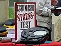 E-meter stresstest fussgaengerzoneninfostand.jpg