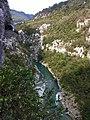 E65, Montenegro - panoramio (45).jpg
