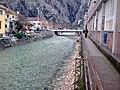 E80, Kotor, Montenegro - panoramio.jpg
