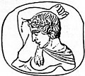 EB1911 Gem - Fig. 10.—Actaeon.jpg