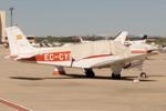 EC-CYD (LECU, 2016-05-01).png